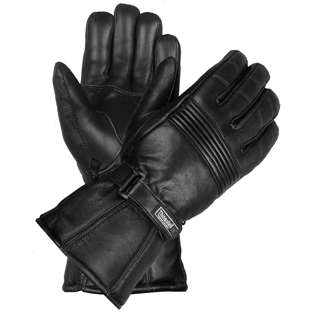 best gloves winter