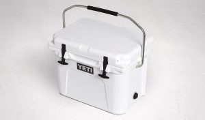 cheap yeti coolers
