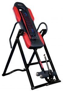 Technology Inversion Table