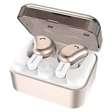 noise cancelling earbuds amazon