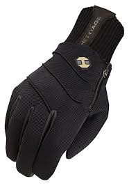 Heritage Gloves Extreme Winter
