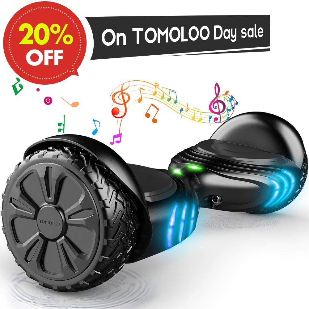 best hoverboard for adults