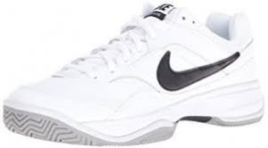 best mens tennis shoes