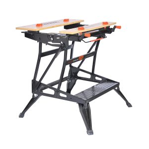 portable work tables
