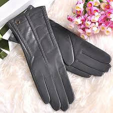 womens gloves for extreme cold