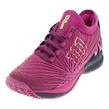 Wilson Womens Tennis Shoe