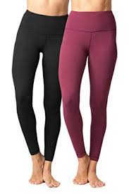 Yogalicious Lightweight Leggings