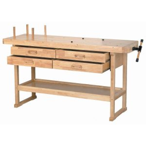 DECKER Workmate