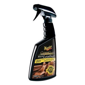 best leather cleaner and conditioner