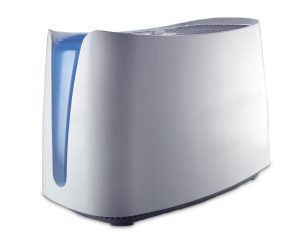 best room humidifier