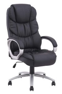 BestOffice Office Chair