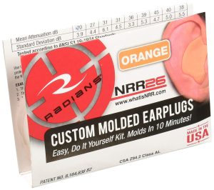 best ear plugs concerts