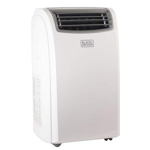 Portable Air Conditioner Unit