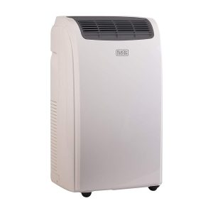 DECKER Portable Air Conditioner
