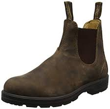 Blundstone Snow Boot