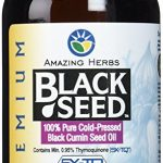 Seed Oil by Amazing Herbs