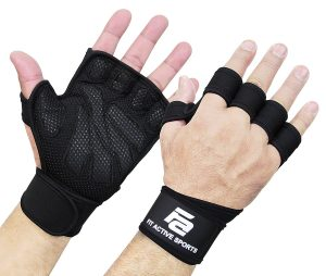 best gym gloves