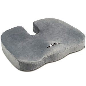 best lumbar pillow