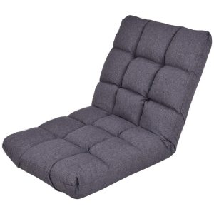 Gaming Sofa Chair