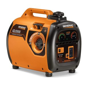 generators made in usa