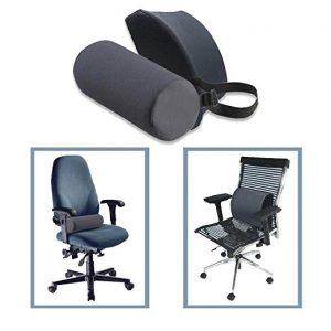 Viteps Lumbar Support Pillow