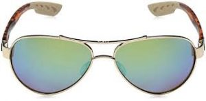 Costa Loreto Sunglasses