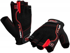 Gloves for Crossfit Workout