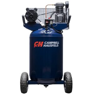 top rated portable air compressors