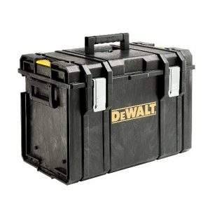 DEWALT Tough System Case