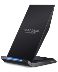 best iphone wireless charger