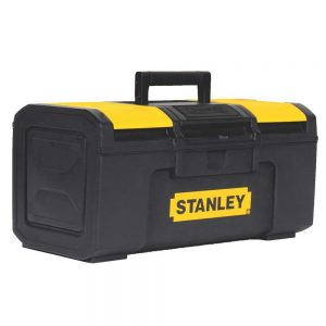 16-Inch Toolbox