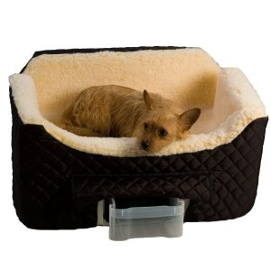 Lookout Pet Car Seat