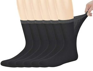 Best Mens Diabetic Socks