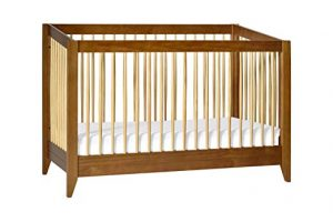 baby cribs made in usa