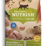 best cat foods