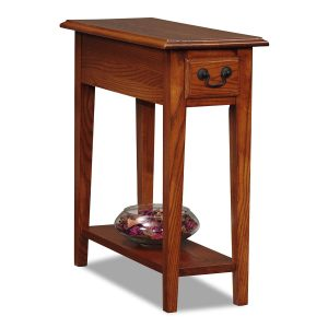 Best Chairside End Tables