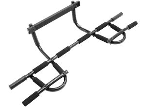 Chin-Up/Pull-Up Bar