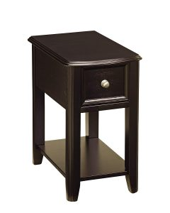 Chair Side End Table new