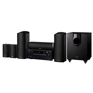 Dolby Atmos Home Theater Package