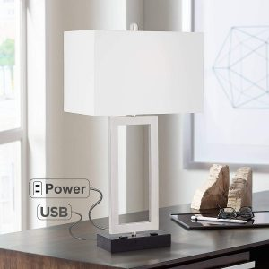 Lamp by 360 Lighting