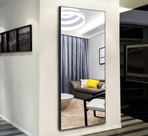 cheap full length mirror