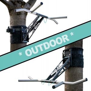 Top 10 Best Wall Mounted Pull Up Bars