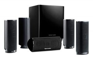 top 10 home theater brands