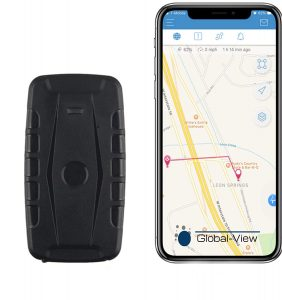 hidden gps tracking device for cars