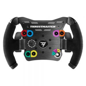 Thrustmaster Open Wheel