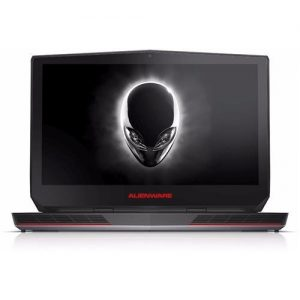 Touchscreen Gaming Laptop