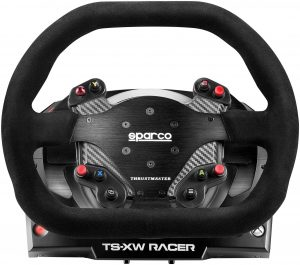 xbox one steering wheel cheap