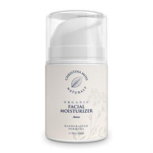 best moisturizer for face