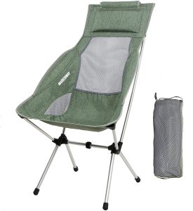 Camping Chair byMARCHWAY
