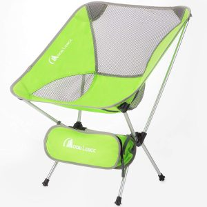 cheap camping chairs